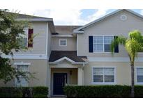 View 4973 Town Ter S Kissimmee FL