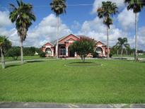 View 3316 Steeplechase Ln Kissimmee FL