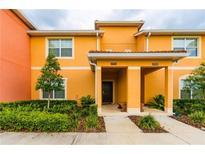 View 8928 Majesty Palm Kissimmee FL