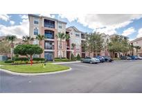 View 8296 Portofino Dr # 403 Champions Gate FL