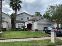 View 1216 Winding Willow Ct Kissimmee FL
