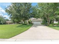 View 2413 Eagle Trace Dr Kissimmee FL