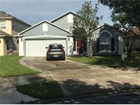 View 13544 Hawkeye Dr Orlando FL