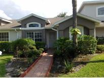 View 14768 Laguna Beach Cir Orlando FL