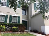 View 10057 Savannah Bluff Ln Orlando FL