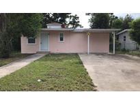 View 902 Ferndell Rd Orlando FL