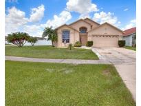 View 2409 Shelby Cir Kissimmee FL
