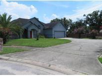 View 8642 Valley Ridge Ct Orlando FL