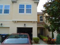 View 9088 Shepton St Orlando FL
