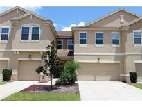 View 9122 Shepton St Orlando FL