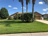 View 457 Via Del Sol Dr Davenport FL