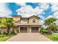 View 8917 Azalea Sands Ln # 8917 Davenport FL