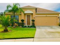 View 4986 Sweet Cedar Cir Orlando FL