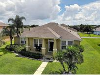 View 3391 Marshfield Preserve Way Kissimmee FL