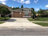 View 13108 Meadowfield Dr Orlando FL