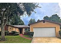 View 2209 Seely Dr Orlando FL