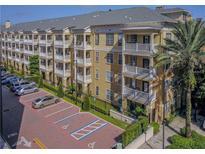 View 860 N Orange Ave # 320 Orlando FL