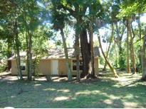 View 15722 County Road 455 Montverde FL