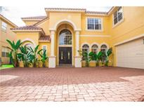 View 2215 Callaway Ct Davenport FL