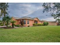 View 221 Grand Canal Dr Poinciana FL