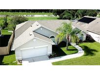 View 3879 Blackberry Cir Saint Cloud FL