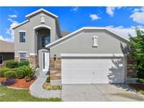 View 309 Anorak St Groveland FL