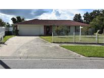 View 2727 Parsley Dr Orlando FL