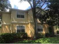 View 2624 Robert Trent Jones Dr # 614 Orlando FL