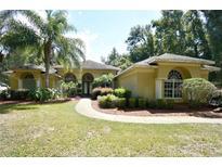 View 821 Hawk Lndg Fruitland Park FL