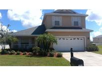 View 2626 Sunningdale Dr Kissimmee FL
