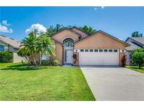 View 2480 Shelby Cir Kissimmee FL
