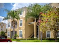 View 8107 Coconut Palm Way # 301 Kissimmee FL