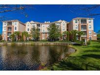 View 1355 Venezia Ct # 203 Davenport FL