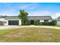 View 2455 Carolton Rd Maitland FL