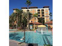 View 12544 Floridays Resort Dr # 311B Orlando FL
