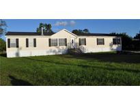 View 3935 Rambler Ave Saint Cloud FL
