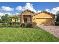 View 9005 Paolos Pl Kissimmee FL
