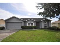 View 1309 Laurel Glen Dr Bartow FL