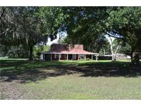View 3421 Oakview Dr Lakeland FL