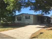 View 5047 Lodgewood Dr Lakeland FL