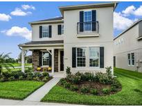 View 14391 Orchard Hills Blvd Winter Garden FL