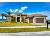 View 4235 Juliana Lake Dr Auburndale FL