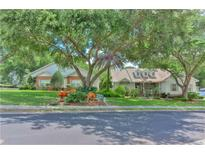 View 5222 Bloomfield Blvd Lakeland FL