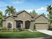 View 12285 Sawgrass Prairie Loop Orlando FL