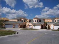 View 3877 Serenade Ln # 315 Lakeland FL