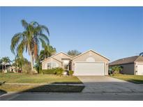 View 3160 Santa Cruz Dr Kissimmee FL