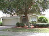 View 6254 Buford St Orlando FL