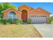 View 2627 Autumn Creek Cir Kissimmee FL