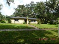 View 143 Oak Sq S Lakeland FL