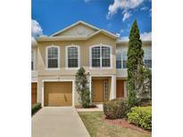 View 4032 Dover Terrace Dr Lakeland FL
